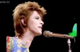 Bowie_Arte.JPG