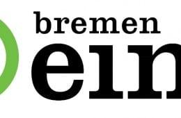 Bremen_Eins_small.jpg