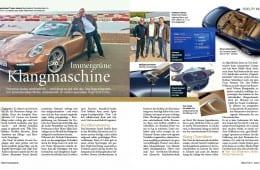 Burmester_Porsche_0.jpg