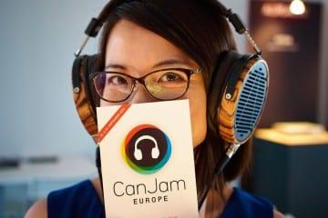 CanJam_01.jpg