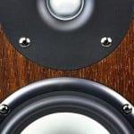 Chario Syntar 513 2