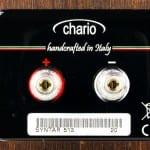 Chario Syntar 513 4
