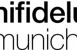Deluxe_RZ_Logo_hifideluxe2012.jpg