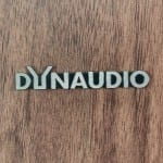 Dynaudio Excite X34