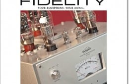 FIDELITY-Nr2-Titel1.jpg