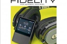 FIDELITY_5_Cover_1_01.JPG