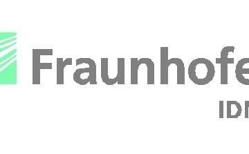 Fraunhofer_Institut.JPG
