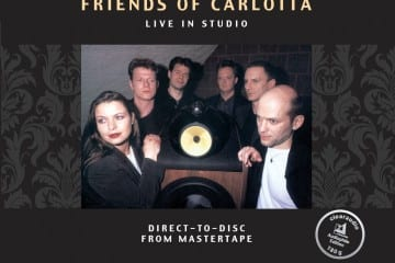 Friends_of_Carlotta_Limited_Edition.JPG