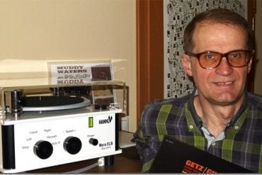 Mit Wirkung zum 01.10.2013 hat die Fa. MHW-Audio in 87527 Sonthofen (Allgäu) den Vertrieb von Hannl-Vinylcare übernommen.