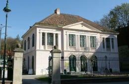 Haus_der_Kunst.JPG