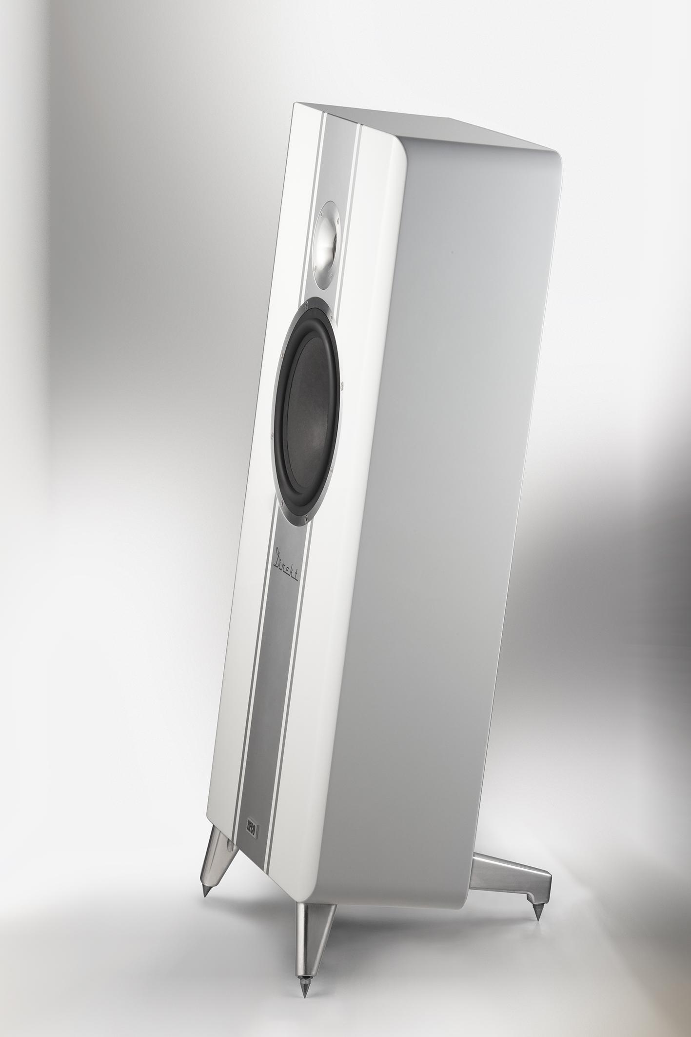 Heco Direkt Lautsprecher