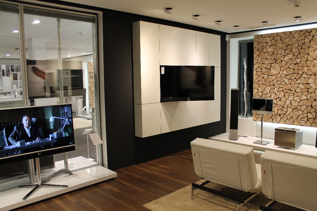 die hifi profis frankfurt fidelity online. Black Bedroom Furniture Sets. Home Design Ideas