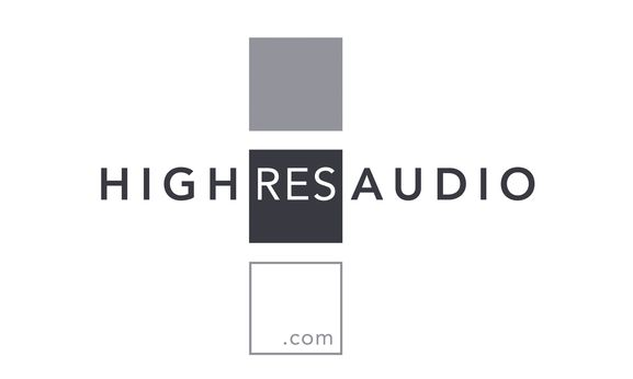 HighResAudio_Logo1_01.jpg