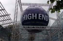 High_End_Ballon.JPG