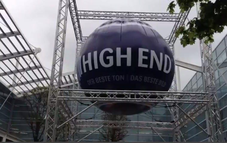 High_End_Ballon.JPG
