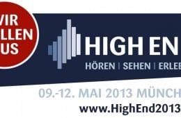 High_End_Banner.jpg