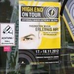 High_End_on_Tour_2012_Hamburg_165.JPG