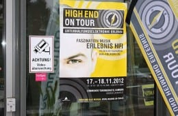 High_End_on_Tour_2012_Hamburg_165_01.JPG