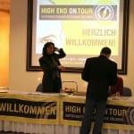 High_End_on_Tour_2012_Hamburg_166.JPG