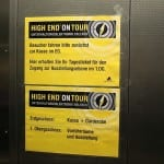 High_End_on_Tour_2012_Hamburg_167.JPG
