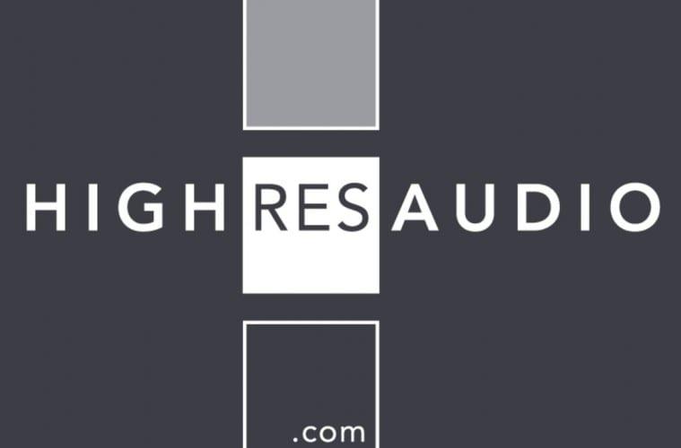 Highresaudio_1_01.jpg