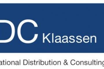 IDC Klaassen übernimmt ab 1. März 2014 den Exklusivvertrieb für Lautsprecher des dänischen Herstellers Audiovector in Deutschland