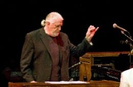Jon_Lord_small30k.jpg