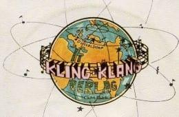Kraftwerk_Kling_Klang_Verlag.jpg