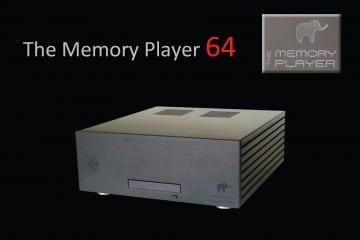 Laufer_Teknik_Memory_Player.JPG