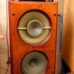 Lautsprecher und mehr