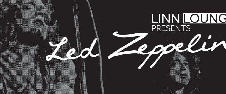 Led_Zeppelin.JPG
