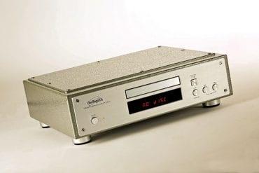 Line Magnetic LM-215CD