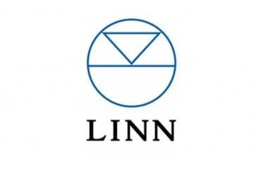 Linn_Logo.jpg