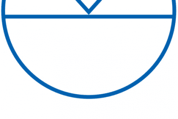 Linn_Logo_3.png