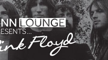 Linn_Lounge_Pink_Floyd.jpg