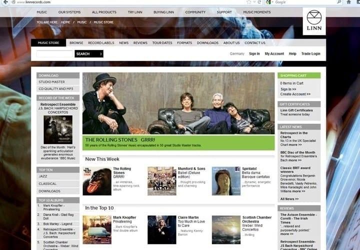 Linn_Records_Screenshot__3_.jpeg