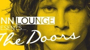 Linn_The_Doors_a.jpg
