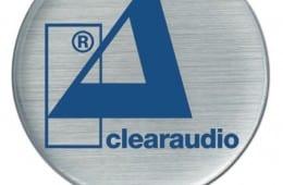 Logo_Clearaudio_NEU_2006_300dpi.jpg