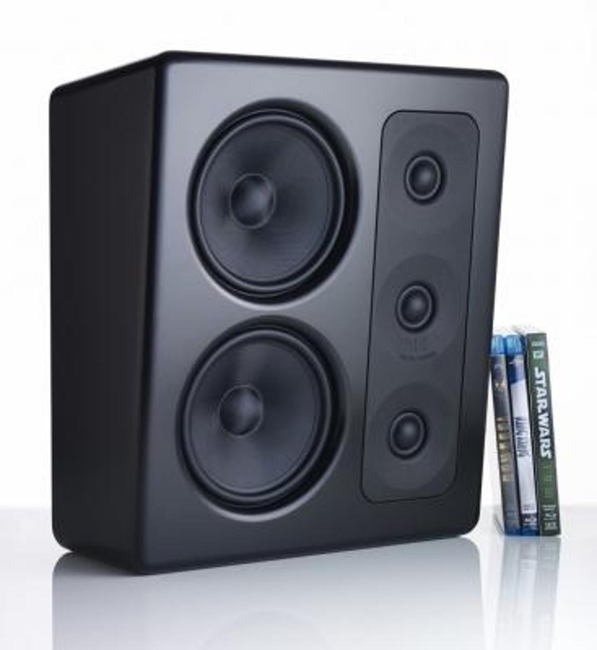 M&K S300 Speakersystem