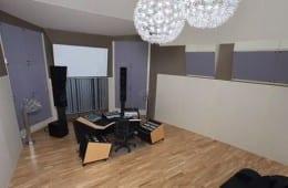 Mastering_Studio_Madrid.JPG
