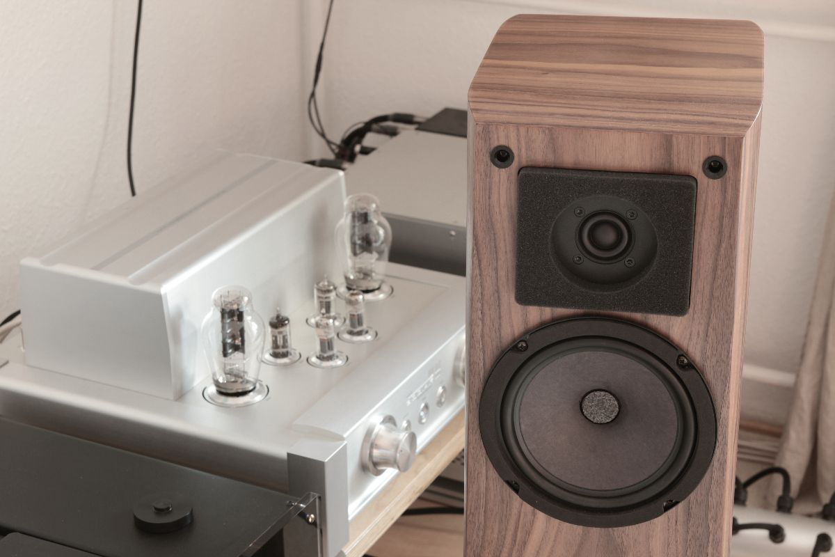 mulidine allegretto v4 fidelity online. Black Bedroom Furniture Sets. Home Design Ideas