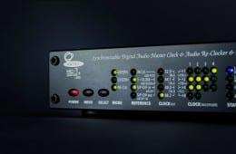 Mutec MC-3_plus_USB_Front-SW_Anschnitt