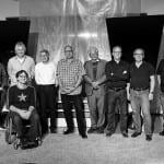 Magico Ultima III bei MySound in Starnberg bei München
