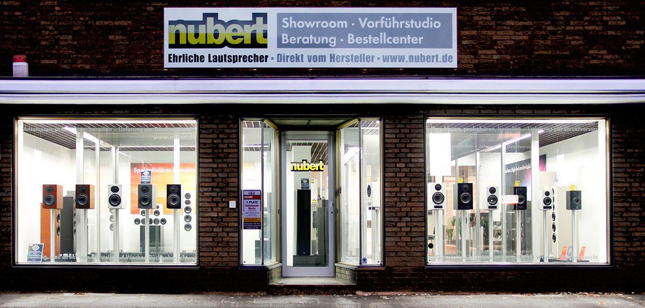 Nubert_Duisburg.jpg