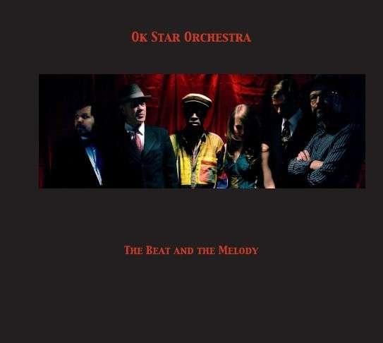 OK_Star_Orchestra.jpg
