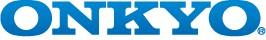 Onkyo_Logo_01.jpg