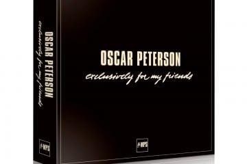 OscarPeterson_BOX_3D.jpg