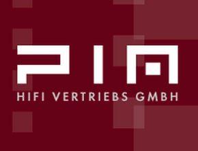 P.I.A präsentiert am Freitag den 9. Mai und am Samstag den 10. Mai 2014 Accuphase und YG bei Aura in Essen