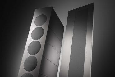 Lautsprechermarke Piega