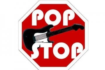 PopStop_Logo_01.jpg
